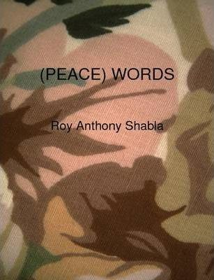(Peace) Words