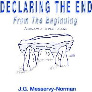 Declaring the End