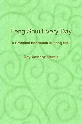 Feng Shui Every Day