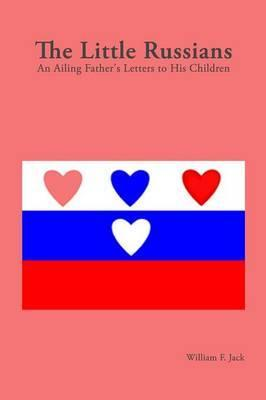 The Little Russians