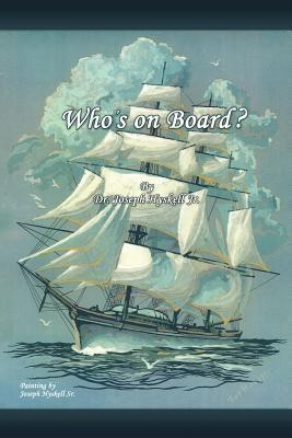 Who's on Board?