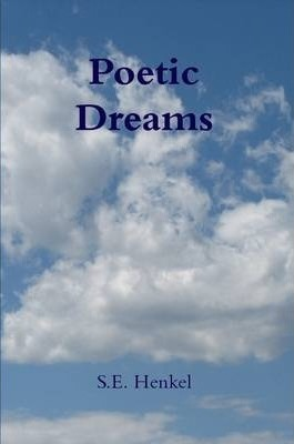 Poetic Dreams