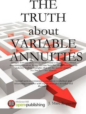 The Truth about Variable Annuities