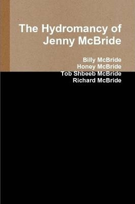 The Hydromancy of Jenny McBride