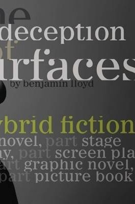 The Deception of Surfaces