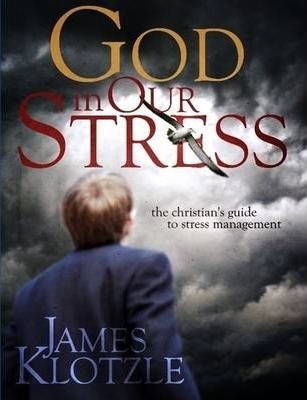 God in Our Stress