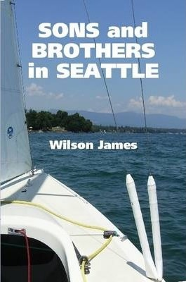 SONS and BROTHERS in SEATTLE (Special Extended Edition)