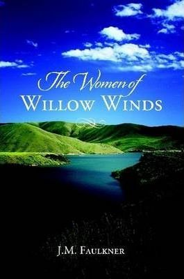 The Women of Willow Winds