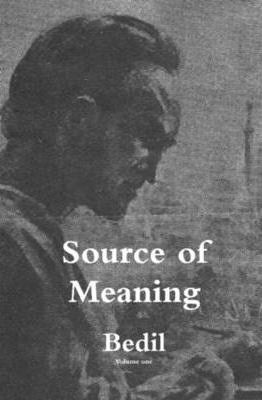 Source of Meaning