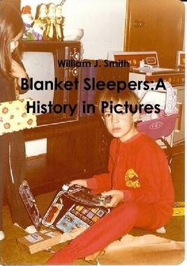 Blanket Sleepers