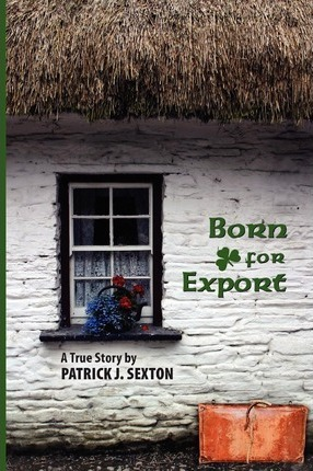 Born for Export