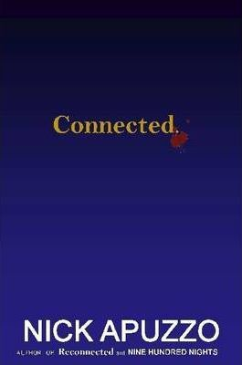Connected.