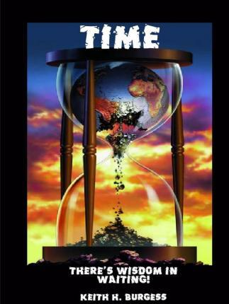 TIME: There's Wisdom In Waiting!