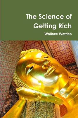 The Science of Getting Rich Centenary Edition