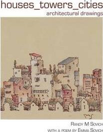 Houses_towers_cities: Architectural Drawings