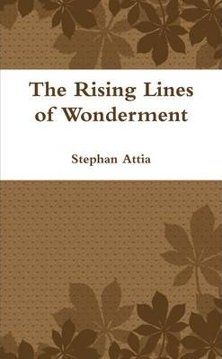 The Rising Lines of Wonderment