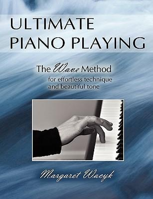 Ultimate Piano Playing