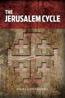 The Jerusalem Cycle