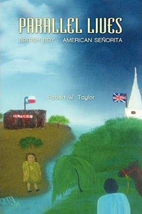 Parallel Lives: British Boy - American Senorita