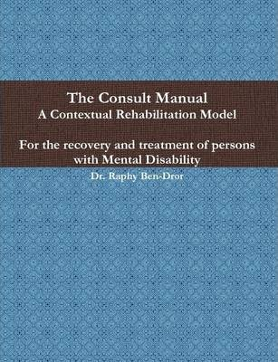 The Consult Manual