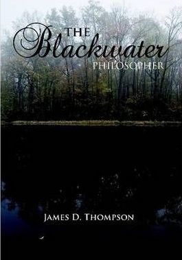 The Blackwater Philosopher