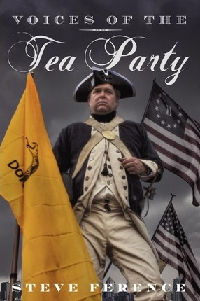 Voices of the Tea Party