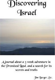 Discovering Israel