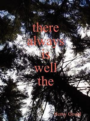 The Well Is Always There