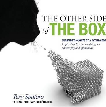 The Other Side of the Box