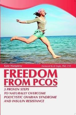 Freedom from PCOS