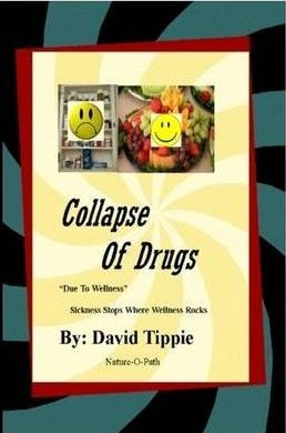 """""""Collapse of Drugs"""" Due to Wellness"""