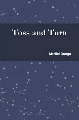 Toss and Turn