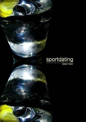 Sportdating