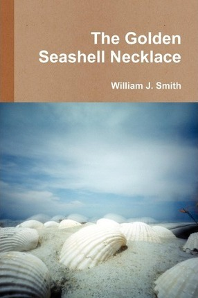 The Golden Seashell Necklace