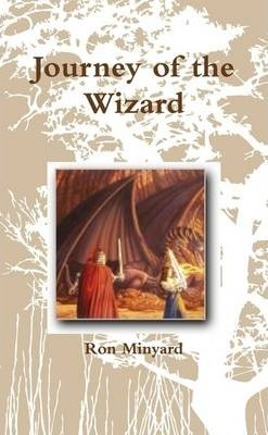 Journey of the Wizard