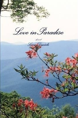 Love in Paradise