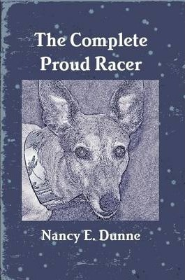 The Complete Proud Racer