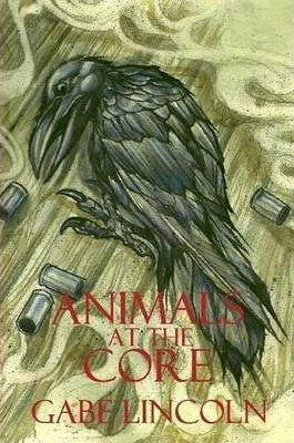 Animals at the Core