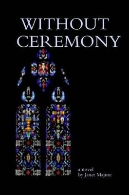 Without Ceremony