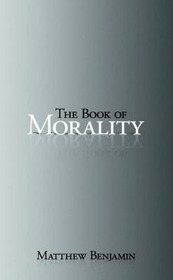 The Book of Morality