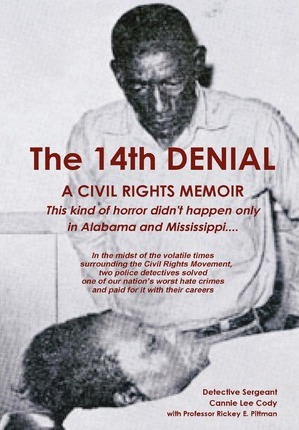 THE 14th Denial