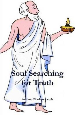 Soul Searching for Truth