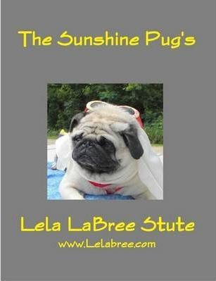 The Sunshine Pugs