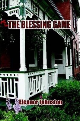 The Blessing Game