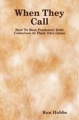 When They Call