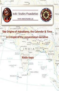 The Origins of Astronomy, the Calendar. and Time