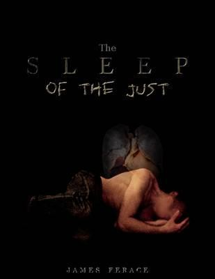 """""""The Sleep of the Just"""""""