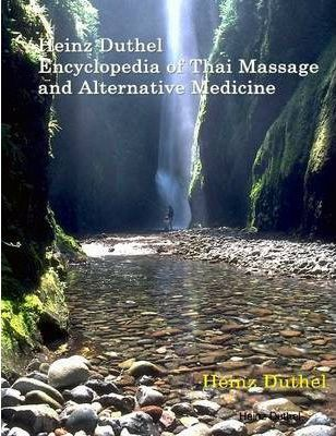 Complementary Healthcare and Alternative Medicine Encyclopedia