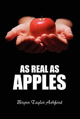 As Real as Apples