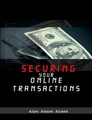 Securing Your Online Transactions